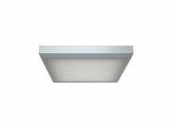 OPL/S ECO LED 600