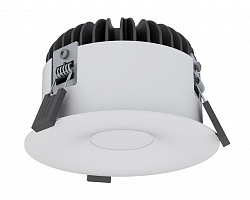 DL POWER LED MINI 24